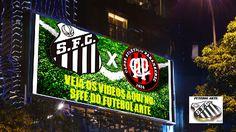 Enquanto não vem o jogo do Peixe, veja aqui http://santosfutebolarte.omb10.com/SantosFutebolArte/videos-de-santos-2-x-0-atletico-pr os vídeos de Santos 2 x 0 Atlético/PR... Não perca!