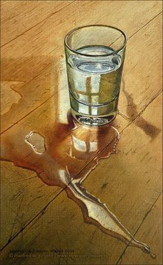 New Realism, German Painters, European Artists Art, Figurative, Contemporary Fine Arts, Fine Art, Paintings, Realistic Portraits, Still Life Painting, Manfred W. Juergens
