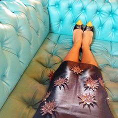 EMBELLISHED LEATHER http://sulia.com/my_thoughts/17046fec-b33d-435f-b5ca-ed401eeccab6/?source=pin&action=share&btn=small&form_factor=desktop&pinner=125895873