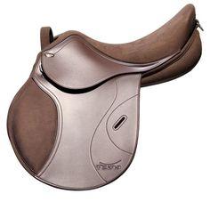 """tekna pony gp saddle 14"""" www.teknasaddlery.com details.asp?pid=127"""