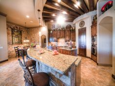 Photo Gallery   Jimmy Jacobs Custom Homes   San Antonio Home Builder