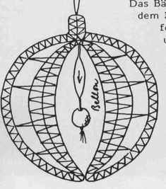Albumarchiv Bobbin Lace Patterns, Lace Knitting Patterns, Tatting Patterns, Tattoo Dentelle, Pop Couture, Hairpin Lace Crochet, Fabric Stiffener, Bobbin Lacemaking, Lace Design