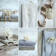 Stunning New Plains Now in Stock x | Fabrics | Peony & Sage