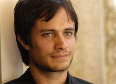 For audiences looking to explore some of the best world cinema of the 21st century, it is inevitable that the terrific (and handsome) Gael García Bernal will end up in your viewing queue. Description from wegotthiscovered.com. I searched for this on bing.com/images
