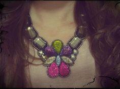 Talento Fashion « Moda e Beleza