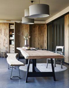 Waelkens Tafels - Elke tafel heeft een verhaal - Jean-Marie Waelkens - Waelkenstafels - Burowaelkens - Stijlvolwonen - Wonenlandelijkestijl -
