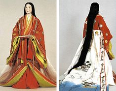 Murasaki Shikibu (ca. 973-1014) was one of the world's great literary geniuses. She wrote the first novel in history—The Tale of Genji—and with it created not only a timeless masterpiece of Japanese literature, but an entirely new art form.