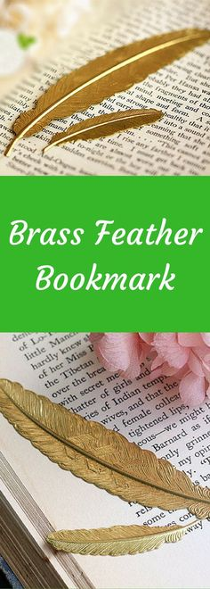 292 best gifts for bookworms images on pinterest in 2018 book