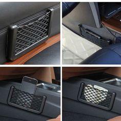 1 pz car styling adesivi sacchetto per honda civic accord crv fit Renault Peugeot 307 206 407 308 406 Citroen C4 C5 C3 accessori(China (Mainland))