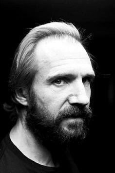 the brilliant, the original Ralph Fiennes He SOARS in Grand Budapest Hotel