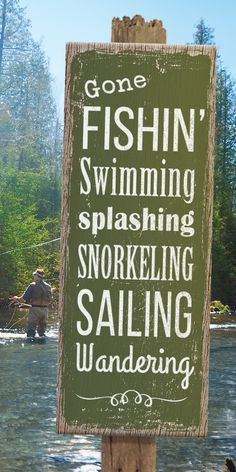 Spend a day fishing. If it's a day spent in Pure Michigan, we'll never worry about the one that got away. Michigan Travel, Camping Life, Before Us, Lake Life, Where The Heart Is, Outdoor Life, The Great Outdoors, Adventure Time, Summer Fun