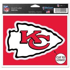Kansas City Chiefs Fans on Pinterest | Kansas City Chiefs, Hooded ...