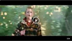 Watch the movie trailer. Available via youtube.com. Kid Movies, Movie Trailers, Watch, Youtube, Kids, Movie Posters, Young Children, Clock, Boys
