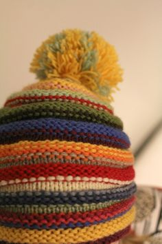 MUITA IHANIA: M U I T A I H A N I A P I P O G A L L E R I A Loom Knitting, Baby Knitting, Mittens Pattern, Scarf Hat, Kids Hats, Knit Or Crochet, Bandanas, Knit Patterns, Baby Hats