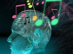 The Power of Music and Sound