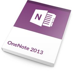 Topics include the basics of OneNote; adding media (like pictures, video, audio, tables, and screenshots) to notebooks; sharing notebooks with SkyDrive; using linked note taking; and customizing the interface. We've included an instructor's guide, exercise workbook, PowerPoint slides, and lesson plan. As well, each Velsoft courseware package is customizable. Start OneNote 2013 training today! #onenote #office2013 #courseware