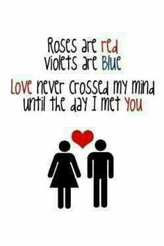 Funny love quotes for him humor relationships cas 40 trendy Ideas Red Roses Quotes, Roses Are Red Poems, Rose Poems, Blue Quotes, Love Poems And Quotes, Love Poems For Him, Flirting Quotes For Her, Rose Love Quotes, Cute Funny Love Quotes