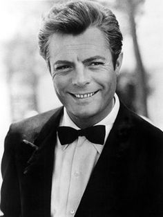 Marcello Vincenzo Domenico Mastroianni, Knight Grand Cross ( 28 September 1924 – 19 December 1996) was an Italian film actor. His prominent films include La Dolce Vita; 8½; La Notte; Divorce, Italian Style; Yesterday, Today and Tomorrow; Marriage Italian-Style; A Special Day; City of Women; Henry IV; Dark Eyes; and Stanno tutti bene. His honours included British Film Academy Awards, Best Actor awards at the Cannes Film Festival and two Golden Globe Awards.