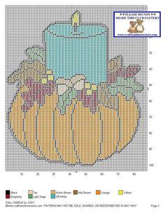 cec8625e5a12f5f7f60051f979d47f65.jpg (736×952)