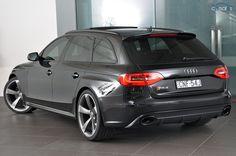 2013 Audi S-Tronic Quattro Audi Rs4 B8, Audi Cars, Used Cars, Cars For Sale, Touring, Cool Cars, Australia, Vehicles, Autos