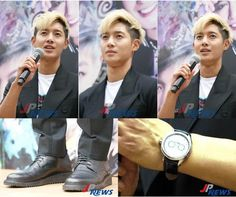 """RT""""@_tomato99: [pics] #kimhyunjoong  hand shake event in tokyo (2)   http://www.jpnews.kr/sub_read.html?uid=18002&section=sc70&section2=%E8%8A%B8%E8%83%BD… pic.twitter.com/qam7QmhPNF"""""""