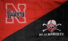 """Search Results for """"cornhuskers wallpaper"""" – Adorable Wallpapers North Platte Nebraska, House Divided Flags, 2015 Wallpaper, Wallpapers, Nebraska Football, Nebraska Cornhuskers, Football Pictures, Most Beautiful Pictures, In The Heights"""