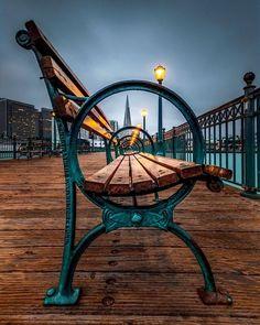 Transamerica Pyramid, San Francisco Travel, Northern California, Outdoor Furniture, Outdoor Decor, Ferris Wheel, Fair Grounds, Photo And Video, Instagram