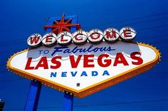 Starting a business in the Las Vegas, Nevada area ? Come visit the Business Lounge on 4850 W Flamingo Rd Suite Las Vegas Nevada and check out all the small business services we have to offer ! Vegas New Years, New Years Party, Oh The Places You'll Go, Places To Travel, Places Ive Been, Las Vegas Sign, Las Vegas Nevada, Las Vegas Real Estate, Slot Machine