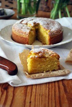 Korn, Baked Potato, Banana Bread, Vegan Recipes, Vegan Food, French Toast, Gluten Free, Sweets, Snacks