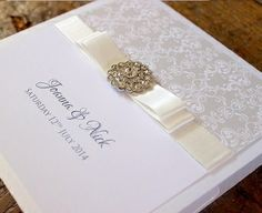 coral-randolph-invitation | invites | pinterest | ideas, coral, Wedding invitations