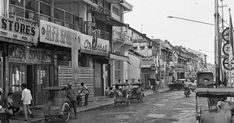 Foto Indonesia, Indonesia jaman dahulu, old pictures of Indonesia. collected from the internet.
