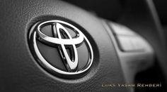 2015 Yılında Dünyanın En Hızlı Büyüyen 10 Şirketi | No:4 Toyota | Lüks Yaşam Rehberi