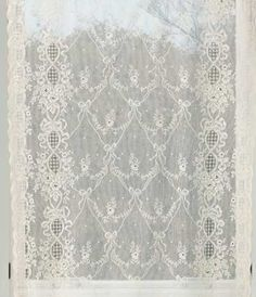 Lindsey is a traditional design that has been in vogue for many years which we import from Scotland.  Starting at $61.95.