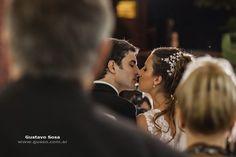 Recién casados http://www.gusso.com.ar/bodas.html