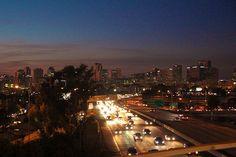 San Diego, CA - unforgettable memories here