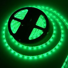 Green Led Light Strips Captivating 10M 3528 Led Strip Light  2*5M 3528 Led Strip Light  Pinterest Design Inspiration