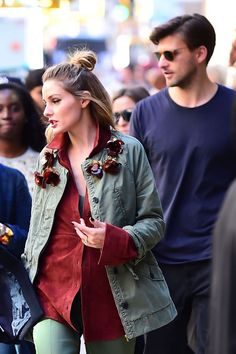 www.hawtcelebs.com wp-content uploads 2016 10 olivia-palermo-out-and-about-in-new-york-10-18-2016_6.jpg