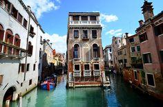 Italie-Découverte Un somptueux site internet