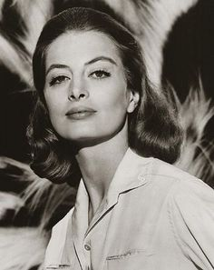 Capucine (French)