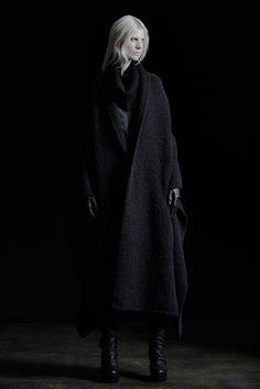 Alexandre Plokhov - Fall 2015 Ready-to-Wear - Look 2 of 21