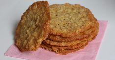 No Bake Cookies, Baking Cookies, Breakfast, Food, Breakfast Cafe, Baking Biscuits, Essen, Yemek, Meals