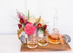 Half Orange Photography | Tablemakers | Lauren Kelp | Thanksgiving