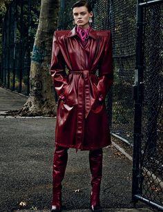1950s Jacket Mens, Cargo Jacket Mens, Grey Bomber Jacket, Green Cargo Jacket, Great Mens Fashion, Image Fashion, Women's Fashion, Daily Fashion, Streetwear