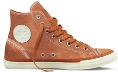 "Converse Chuck Taylor ""Candied Ginger"""