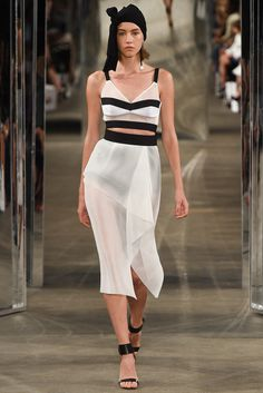 Milly, S/S 2015