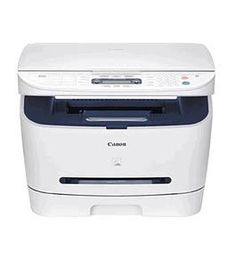 144 Best Fax Machines images in 2015   Bureaus, Desks