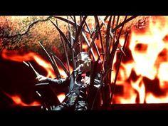 Notis Sfakianakis - Epitaph Live @ Ιερά Θέα [Πρεμιέρα] - YouTube Youtube, Youtubers, Youtube Movies