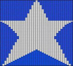 звезда теневой узор из верены: 3 тыс изображений найдено в Яндекс.Картинках