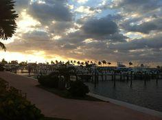 Abaco Beach Resort And Marina - Abaco, Bahamas