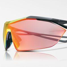 98fb902c131 Nike Vaporwing Elite R Sunglasses